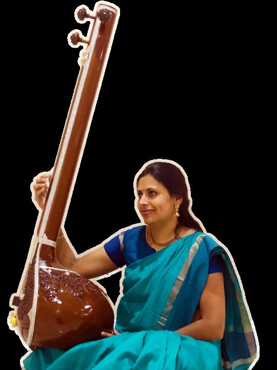 Smt. Geetha Chundi